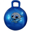 Space Hopper Ball