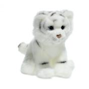 Wwf 15192025 White Tiger Plush Toy 15 Cm