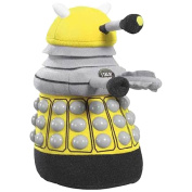 Doctor Who Talking Dalek Plush