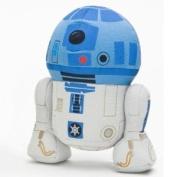 Joy Toy Star Wars R2-D2 Plush 23 Cm