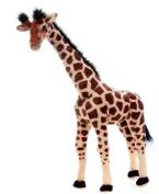 Standing Giraffe 90cm by Fiesta