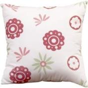 Sumersault Gillian Decorative Pillows