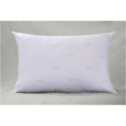 WestPoint Home Eco Pure Cotton Pillow 5007979