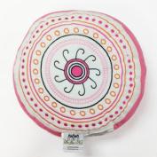 One Grace Place 10-27030 Sophia Lolita Decorative Pillow