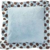 Bearington Baby - Posh Dots Pillow