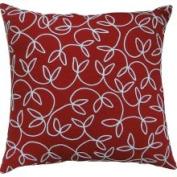 Jovi Home CC1083 Evenmore Montgomery Decorative Pillow