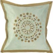 Decorative Winooski 45.7cm Decorative Pillow