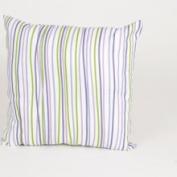 Glenna Jean Lulu Pillows Stripe