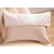 Sandy Wilson 8037-643453 Organic Collection Decorative Pillow