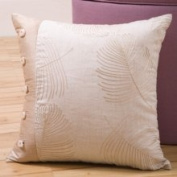 Sandy Wilson 8288-643453 Organic Collection Decorative Pillow