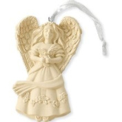 AngelStar Blessing Angels Ornament Peace