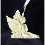 AngelStar Blessing Angels Ornament Reflections