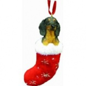 E&s Pets ES Pets Orn221-14 Santas Little Pals Christmas Ornament