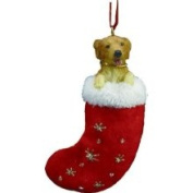 E&s Pets ES Pets Orn221-15 Santas Little Pals Christmas Ornament