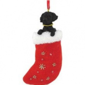 E&s Pets ES Pets Orn221-21 Santa's Little Pals Christmas Ornaments