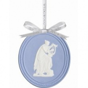 Wedgwood Traditional Holiday Ornament Wedgwood Annual 2010