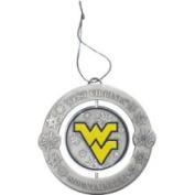 Siskiyou Gifts W. Virginia Holiday Ornament - CHOR60