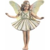Add an Accent - Christmas Tree Fairy - Cicely Mary Barker - Flower Fairy - AAA-86922