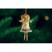 Patience Brewster Mini Heavenly Angel Ornament