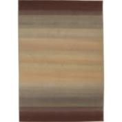 Sphinx - Generations 594X 2' x 3' Rectangular Brown / Beige Area Rug