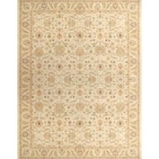 Loloi Rugs Stanley Beige Rug Rug Size