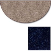 Goods of The Woods 10726 Canyon Polyester Rug
