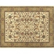 Loloi Rugs Stanley Beige/Green Rug Rug Size