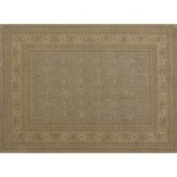 Loloi Rugs Stanley Platinum Rug Rug Size