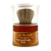 Glam Bronze Minerals (Mineral Powder Pearls) - No. 101 Blonde, 16g/15ml