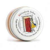 Eight Hour Cream Skin Protectant, 30ml/1oz