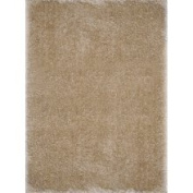 Loloi Rugs Cosy Sand Rug Rug Size