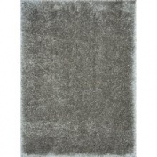 Loloi Rugs Cosy Taupe Rug Rug Size