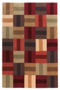 Trio Collection TAD221 5' x 7'