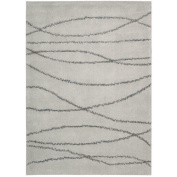 Joseph Abboud Rug Collection Monterey Seafoam Rug Rug Size