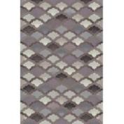 La Rugs 4119/60 Palazzo Collection Rug - 7'7.6cm x 10'