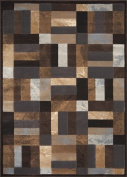 Home Dynamix Area Rugs: Fresco Rug