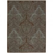 Joseph Abboud Rug Collection Majestic Rug Rug Size