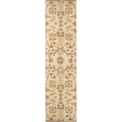 Surya Carpet Handcrafted Athlone Wool Rug