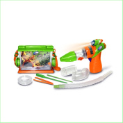 Complete Insect Adventure Kit - Toys