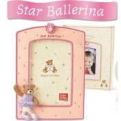 Gund Star Ballerina Frame
