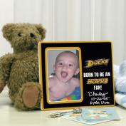 Anaheim Ducks Baby Picture Frame