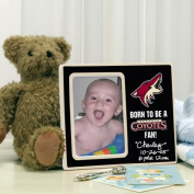 The Memory Company Youth Frame-Coyotes