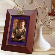 East Carolina Pirates 13cm x 18cm Vertical Picture Frame