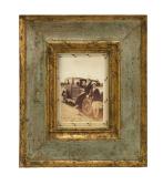 Bela Wood Photo Frame - 5 x 7
