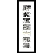 Timeless Frames Life's Great Moments Friends Collage Photo Frame