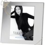 Vera Wang Love Knots 13cm x 18cm Frame