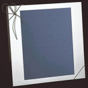 Vera Wang Love Knots 20cm x 25cm Frame