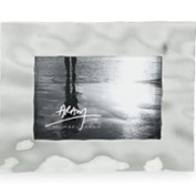 Michael Aram Reflective Water Picture Frame 4 x 6