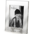 Waterford Picture Frame, Lismore Essence 5 x 7