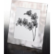 Michael Aram Reflective Water Picture Frame 8 x 10